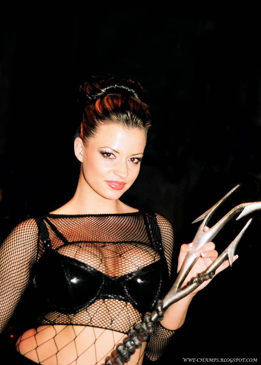 Wwe Candice Michelle Porn Best wwe diva candice michelle nude!! playboy nudes! april 2006