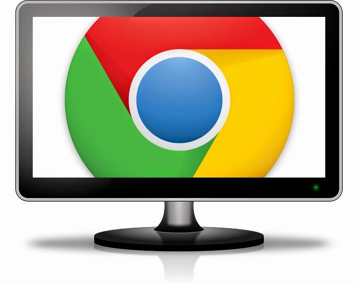 http://www.egymodern.com/wp-content/uploads/2014/05/Google-Chrome.jpg