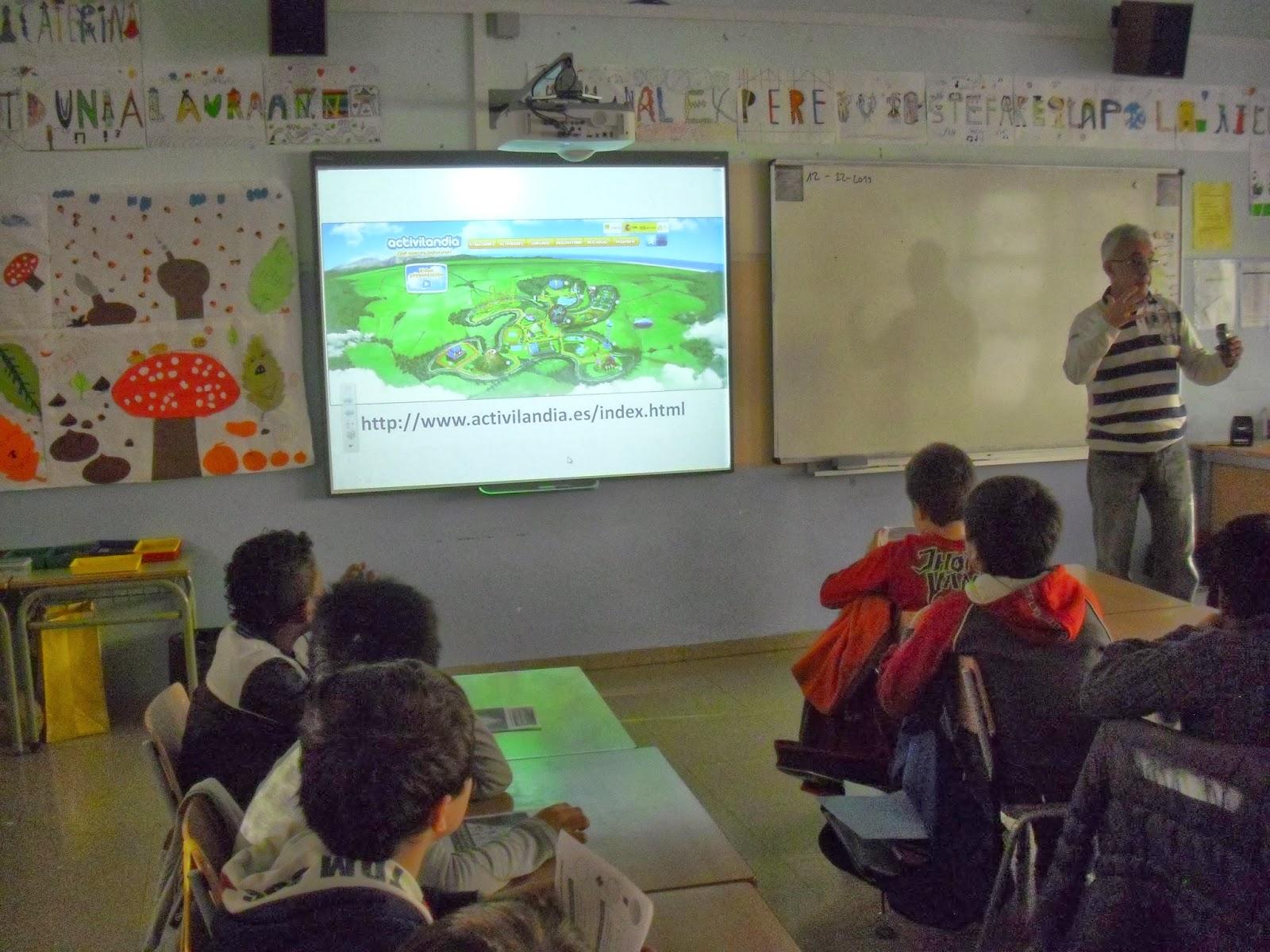 Educacion Fisica y Salud Actividad f Sica y Salud