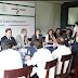Economía/ Profeco refrenda coordinación con el sector empresarial