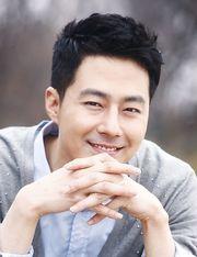 Biodata Jo In Sung Pemeran Jang Jae Yul