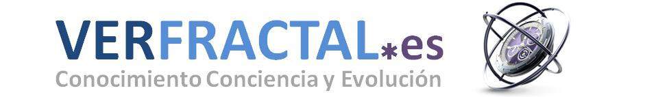 VerFractal.es ✓Conocimiento ✓Coaching