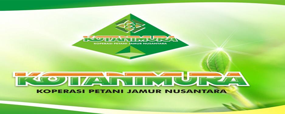 dasar koperasi negara Koperasi memang cocok untuk masyarakat indonesia, dan sudah ada di dalam masyarakat kita jauh sebelum indonesia merdeka pada dasarnya bangsa indonesia suka bekerja sama dan saling tolong-menolong.