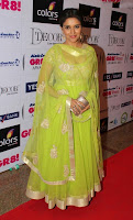 Asin, @, Great, Women, Awards