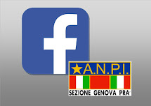 A.N.P.I. Sez, Genova Pra'   su facebook