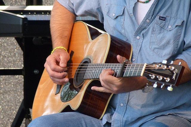 Hosanna: Paul Baloche (LadyDpiano.com)
