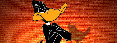 The Best Cartoons Facebook Timeline And Cover 2012-2013 - Duck