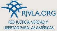 RED JUSTICIA, VERDAD Y LIBERTAD PARA LAS AMÉRICAS