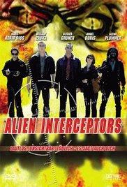 Watch Interceptor Force Online Free Putlocker