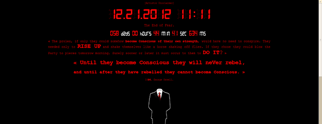 anonymous hacker book report After the terrorist attacks in paris on friday night that left at least 129 people dead and hundreds more injured, the hacking collective anonymous posted a video in.
