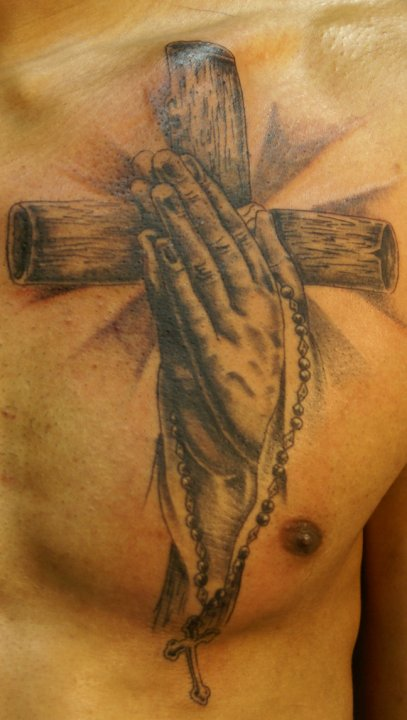cool praying hands tattoos ideas best tattoo pictures. Black Bedroom Furniture Sets. Home Design Ideas