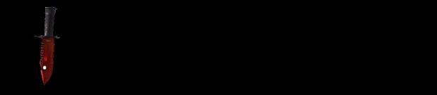 GANHE SKINS GRÁTIS CSGO | FREE SKINS | CÓDIGO PROMOCIONAL CSGO| SKINS GRÀTIS CSGO |