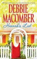 Hannah's List by Debbie Macomber