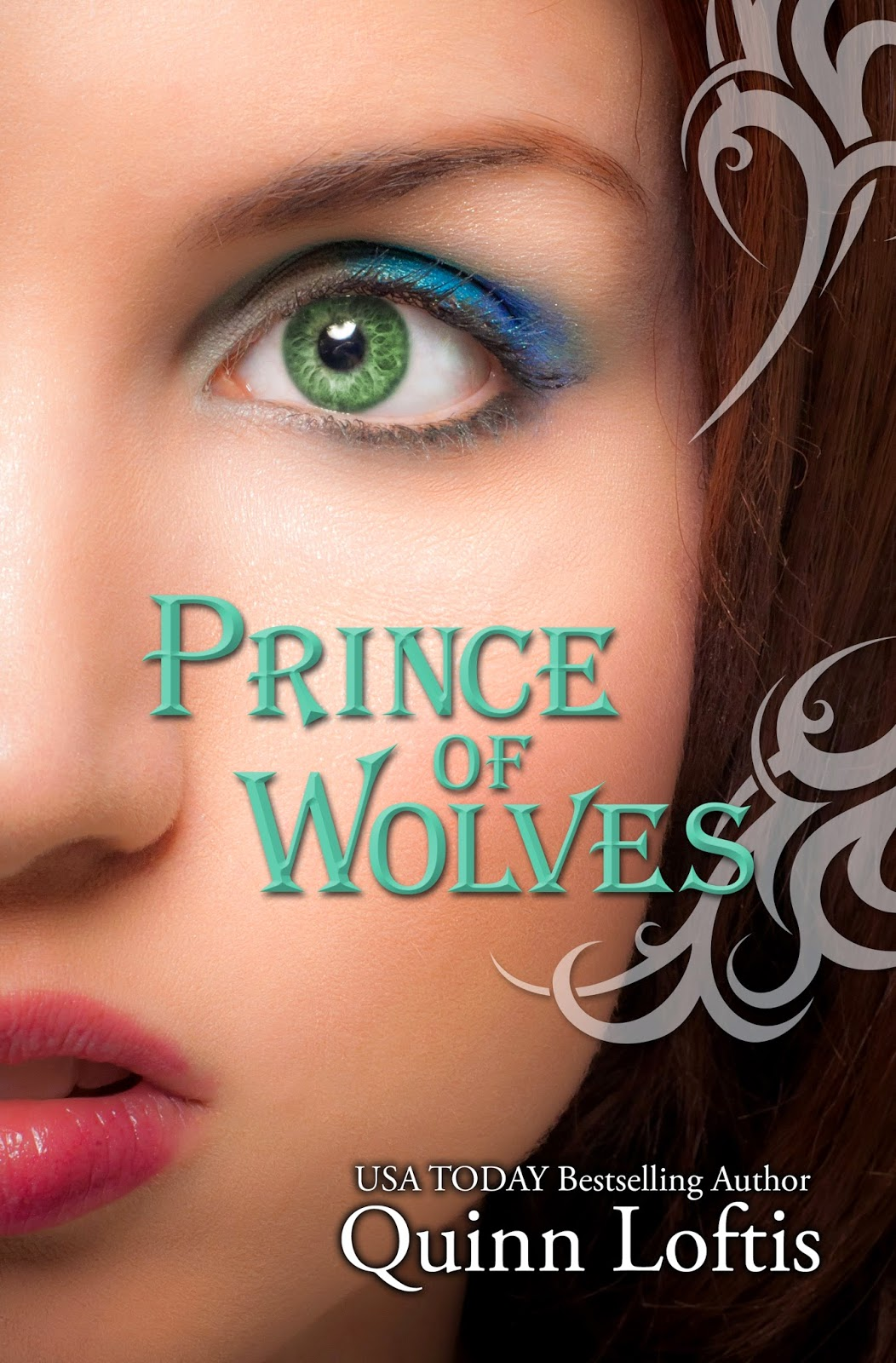 http://www.amazon.com/Prince-Wolves-Grey-Book-ebook/dp/B005983WCQ/ref=sr_1_1?s=books&ie=UTF8&qid=1419277253&sr=1-1&keywords=prince+of+wolves