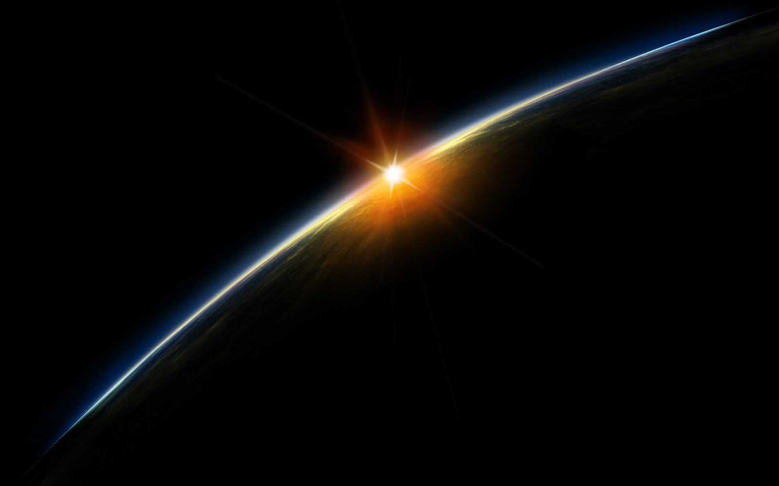 http://1.bp.blogspot.com/-2TM_KQfycMs/UWAQPCtYIdI/AAAAAAAAAaY/2uKmVYZ5IFg/s1600/space-sunset-over-earth-desktop-wallpaper-hd.jpg
