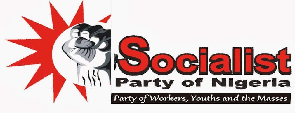 Socialist Party of Nigeria (SPN)