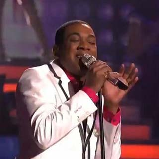 Joshua Ledet – I Believe Lyrics | Letras | Lirik | Tekst | Text | Testo | Paroles - Source: musicjuzz.blogspot.com