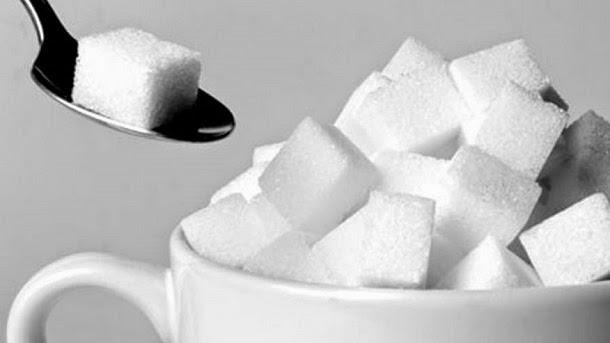 Conheça 5 mitos sobre o açúcar