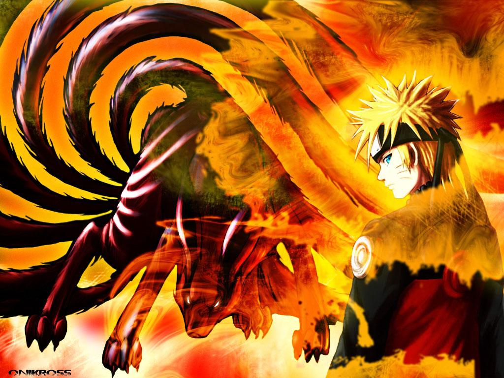 http://1.bp.blogspot.com/-2TQo5Bg28Yo/Tv-vj2iD8lI/AAAAAAAADzc/ZIzp_vgvR60/s1600/Naruto-wallpaper.jpg