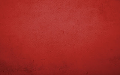 red-canvas