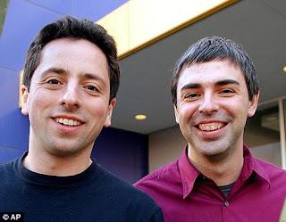 "<a href="" http://1.bp.blogspot.com/-2TS7ZTtkmI0/UPO3DaFNMOI/AAAAAAAABVg/tCvjcQHmx-g/s320/9+Pendiri+Situs+Jejaring+Internet+-+google+inc.jpg""><img alt=""penemu situs jejaring sosial,pendiri facebook,foto pendiri situs,internet dunia maya,popular sites,pendiri google inc"" src=""http://1.bp.blogspot.com/-2TS7ZTtkmI0/UPO3DaFNMOI/AAAAAAAABVg/tCvjcQHmx-g/s320/9+Pendiri+Situs+Jejaring+Internet+-+google+inc.jpg""/></a>"