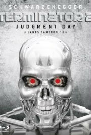 Kẻ Hủy Diệt II - The Terminator II: Judgment Day