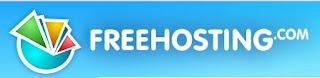 FreeHosting hospedagem gratuita