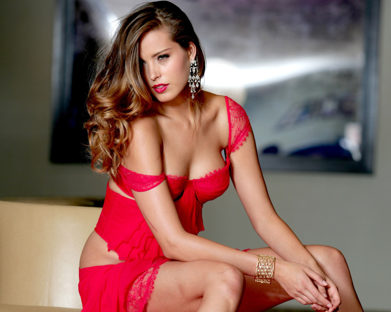 http://1.bp.blogspot.com/-2TToEdS1Wmw/UE6dr7SfRjI/AAAAAAAABYI/a0CHDcwAjS8/s1600/Kate+Beckinsale9.jpg