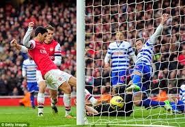 Penonton Liga Inggris Dilarang Posting Video Terjadinya Gol