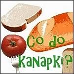 http://durszlak.pl/akcje-kulinarne/co-do-kanapki#