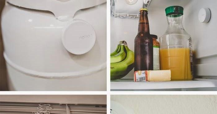 15 Functional High Tech Home Gadgets Part 6: high tech home gadgets