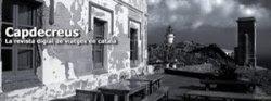 CAPDECREUS,  Revista digital de viatges en català