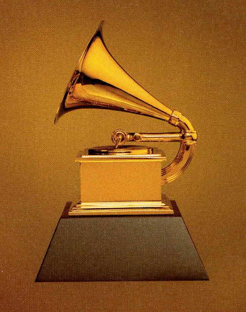 >News // Qui Gagnera Le Grammy Du Meilleur Album R&B ?