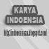 Lampung Barat Hebat Kota Liwa