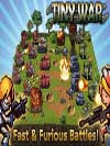 Tiny War v1.00 Android