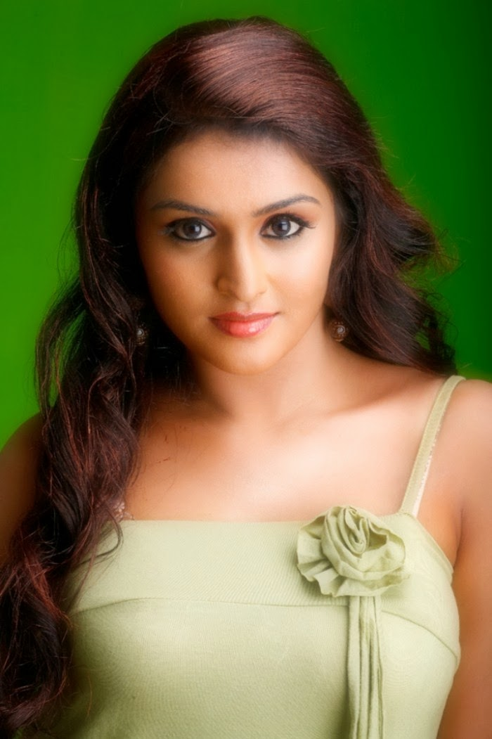 Join. All Remya nambeesan actress porn photos Exaggerate. suggest