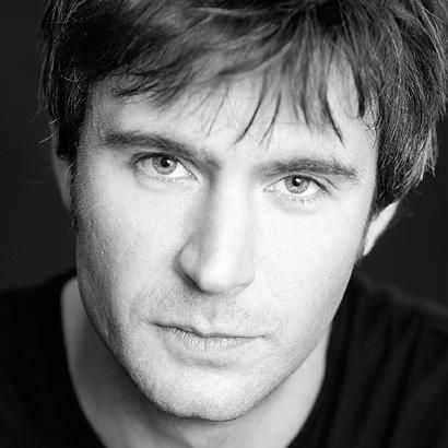 Jack Davenport Photos | Tv Series Posters and Cast