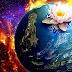 Hajnalhozók: A sokdimenziós egyesülés...