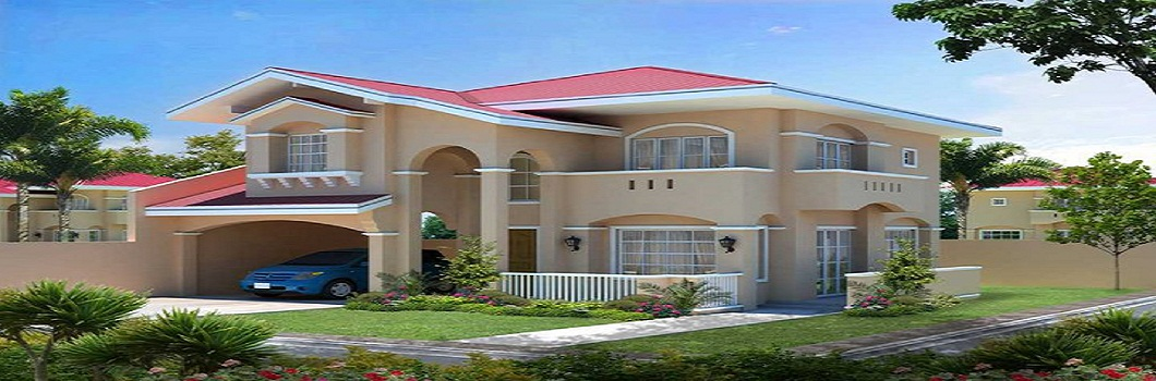 Cebu Residents: Aspen Heights Subdivision