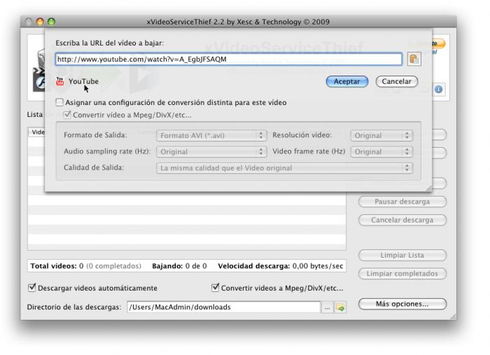 realplayer downloader for mac 12.0 download