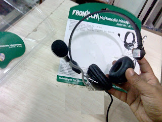 Unboxing Budget Frontech Heaphones JIL 1903,Frontech JIL 1903 Wired Heaphones Hands On & review,Budget headphone for computer & laptop,sound testing,mic testing,review,unboxing,hands on,frontech earphone,best wired headphone for desktop and laptop,headphone for computer,laptop headphone,testing microphone,testing quliaty,long cable,good microphone,Frontech JIL 1903,JIL 1932,JIL 1936,JIL 1940,JIL 3442,JIL 3412,JIL 1934,JIL 1936,JIL 1923,JIL 1939,Frontech Red And Black