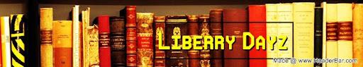 Liberry Dayz
