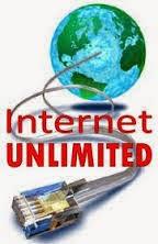 Daftar Harga Paket Internet Termurah Wali Reload Pulsa