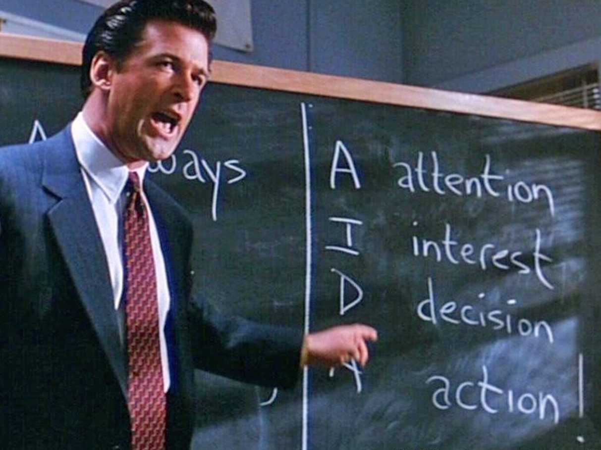 glengarry glen ross the pitfalls Glengarry glen ross  city's glengarry is an example of great casting across the board and solid direction this is a company that favors slow, steady growth over the pitfalls of headstrong .