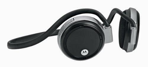 Motorola MotoRokr S305