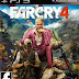 Far Cry 4 PS3 ISO | Games Free Download