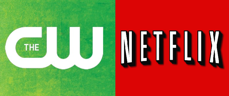 Netflix streaming release dates in Perth