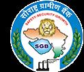 saurashtra gramin bank logo