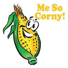 Kieran Corny