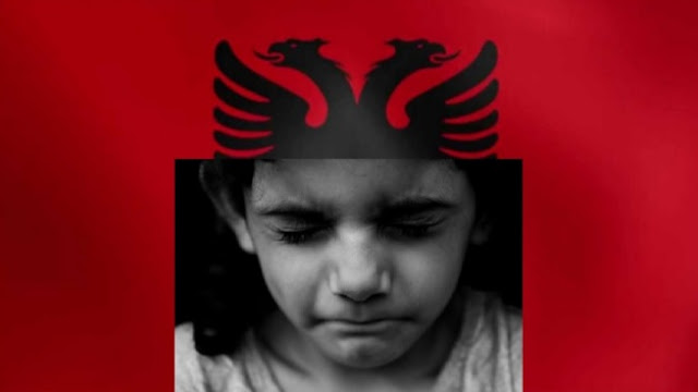 14 Gënjeshtra që Shqiptarët i thonë vetes për t'mos u përballur me Realitetin